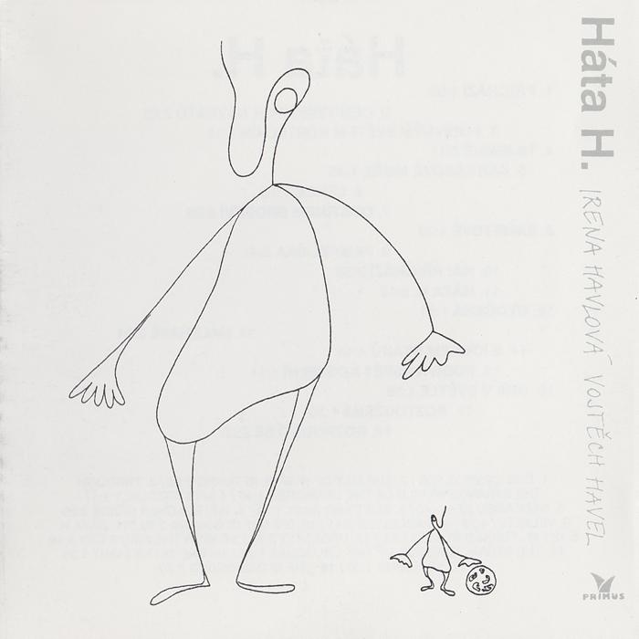 hata-h