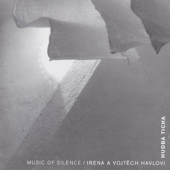 hudba-ticha1v