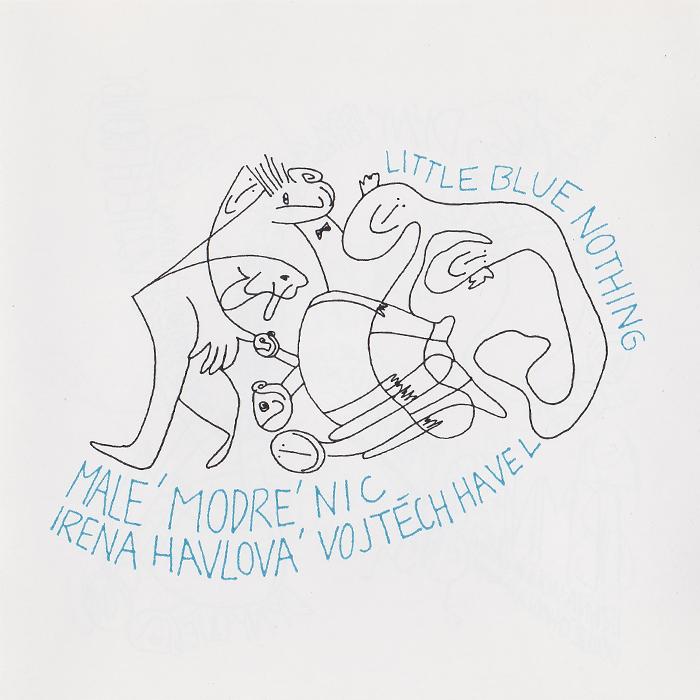 male-modre-nic1v-1