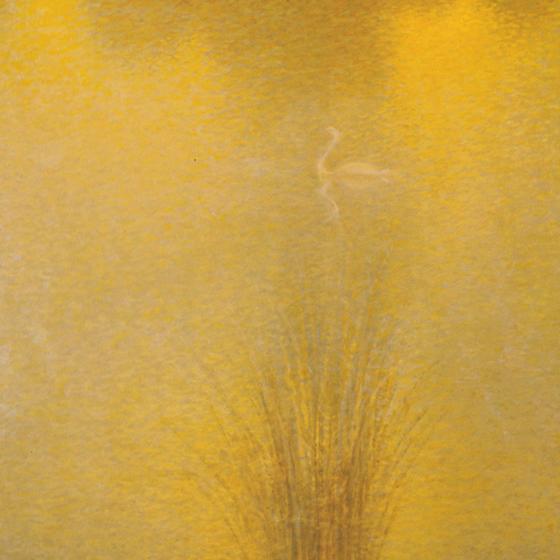 zlata-lodka