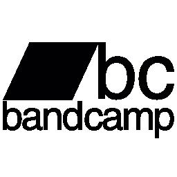 bc-icon